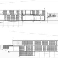 /Volumes/AS/PROYECTOS MHC/PUBLICACIONES MHC (FINAL)/01.CASAS/CAS